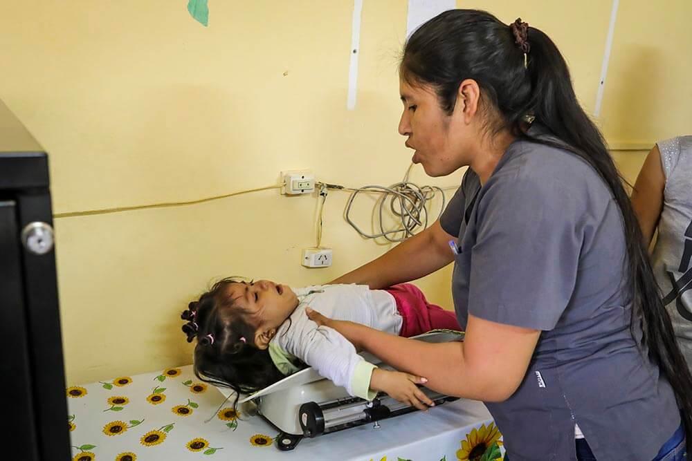 argeninta-kliniken-barn-vager