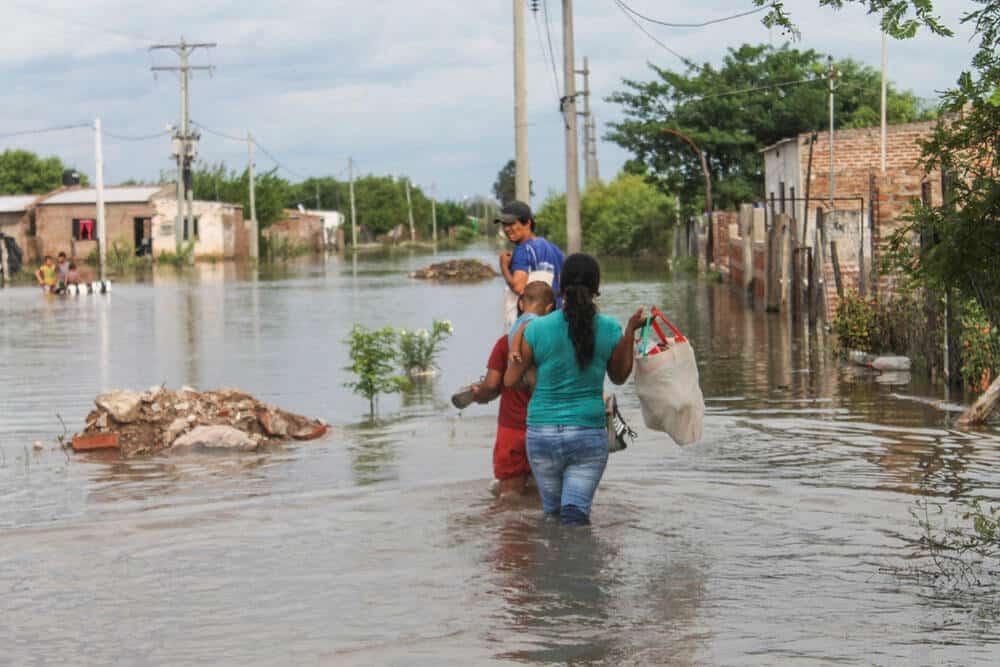 201801 AR Flood 1005