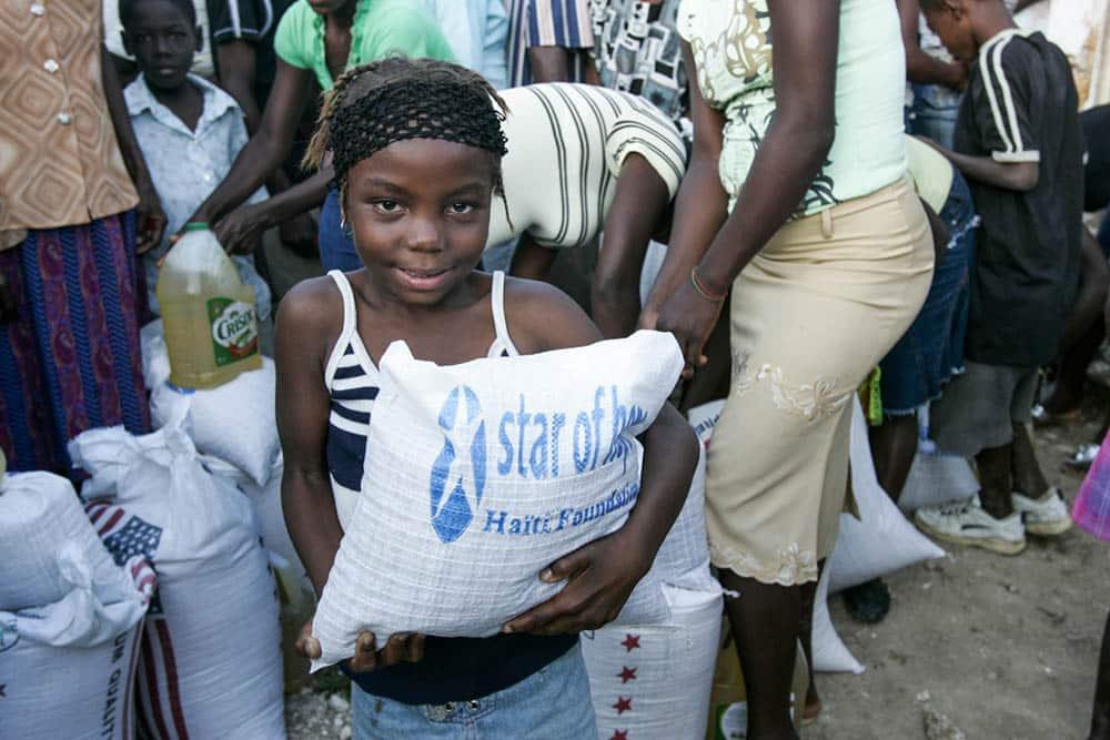 Haiti 2008 4