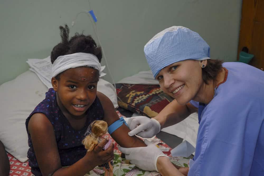 Haiti 2010 1