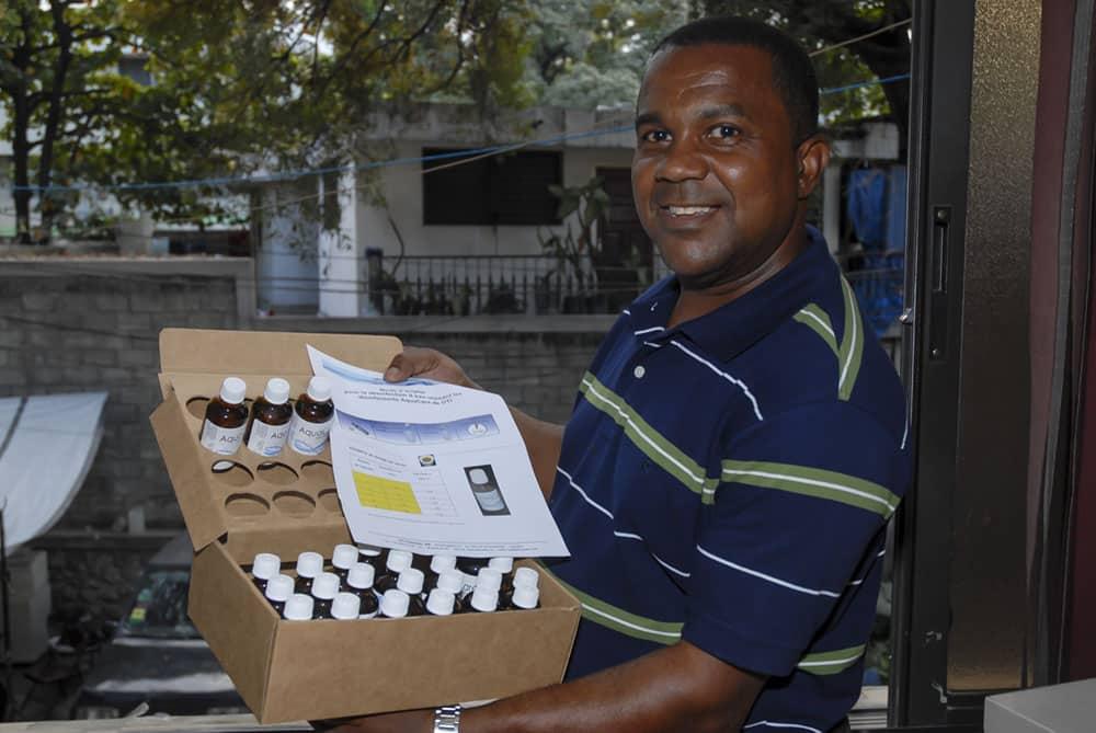 Haiti 2010 3
