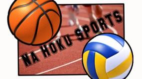 Catholic Schools Sports League (CSL) Schedules