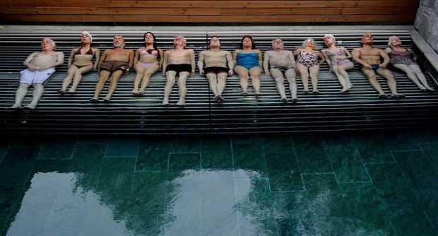 sorrentino paolo oscar la grande bellezza youth nuovo film cinema