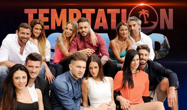 Temptation Island: Foto seconda puntata