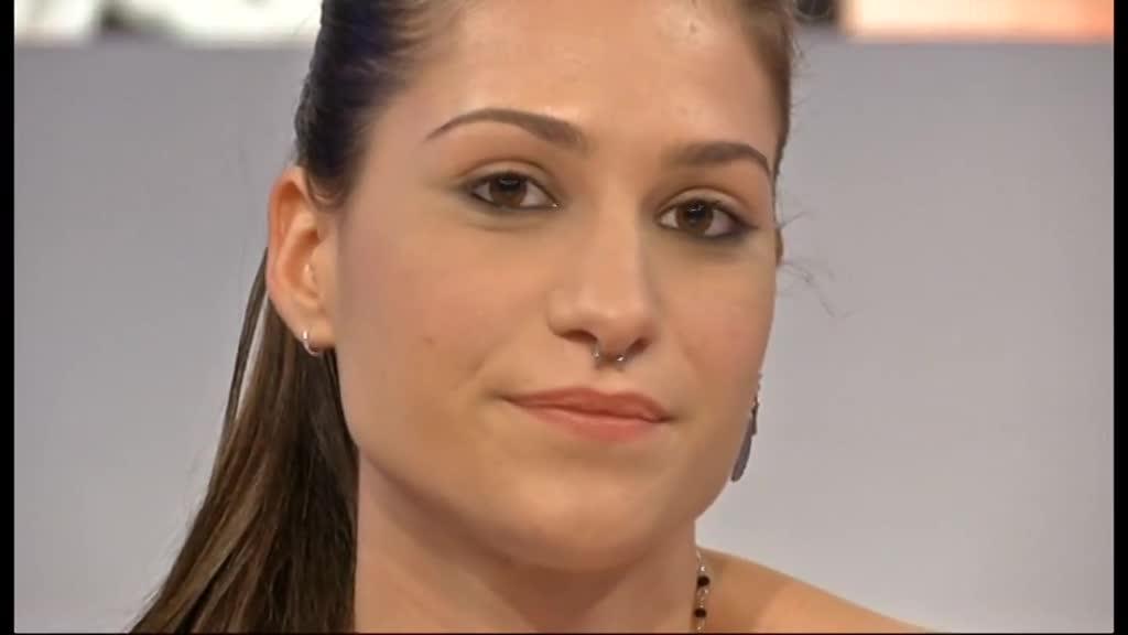 U&D: Ludovica Valli nuova tronista