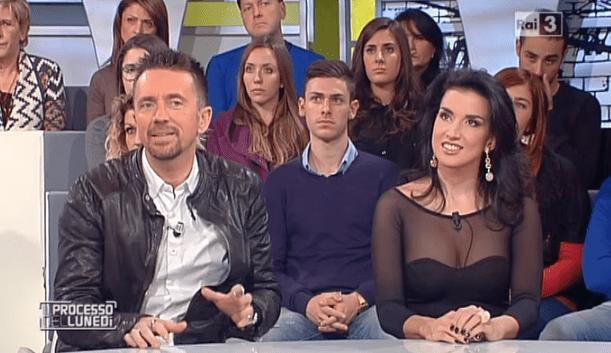 Nuovi successi per Claudia Letizia