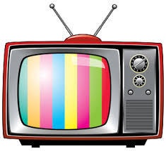 Cosa vedremo in tv: 25 Maggio