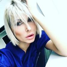 Copertina: Alessia Ferrante