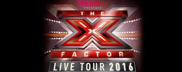 X factor 10 i live milano Arisa Manuel agnelli Alvaro soler Fedez Alessandro cattelan gruppi ragazze ragazzi over