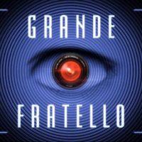 GRANDE FRATELLO: Il fenomeno Grande Fratello in Italia e all'estero
