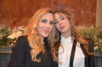 Francesca Borneo e Desiree Maldera