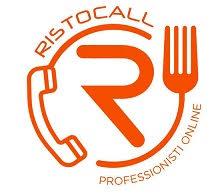 Ristocall