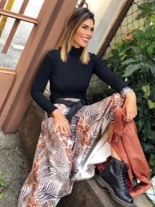 Veronica Ranieri