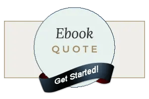 Request a Quote for an eBook.