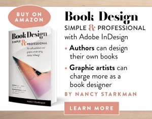 Available Now. Book Design - Simple & Professional