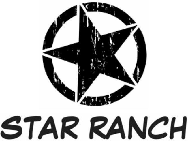 Star Ranch Nudist Club