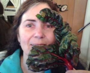 Alien chard face grabber_sm