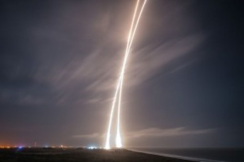 SpaceX_launch-landing