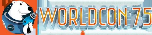 worldcons – Science Fiction Worlds of Jeffrey A  Carver
