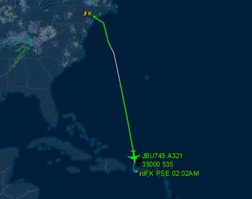 Flight-into-Ponce-Flightawaredotcom.jpg