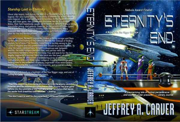 Eternity's End_print cover