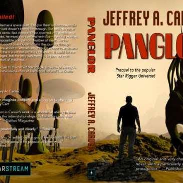 Panglor wraparound cover for print_sm