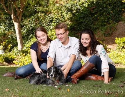 alpharetta_family_portraits_ga_starrpetronella-4916