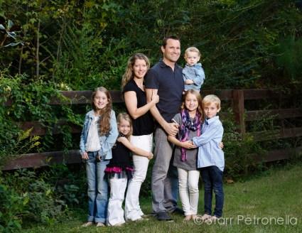 alpharetta_family_portraits_ga_starrpetronella-9385