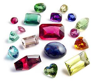 About Us StarRubyin Exotic Gemstones Pure