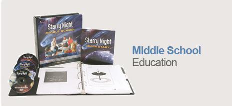 middle school astronomy books - photo #15