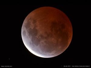 total-lunar-eclipse-april42015-dean-hooper-australia-virtual-telescope2