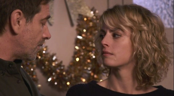 More beautiful early life: Coralie makes an admission to Clement (episode of VIDEO PBLV # 3689)