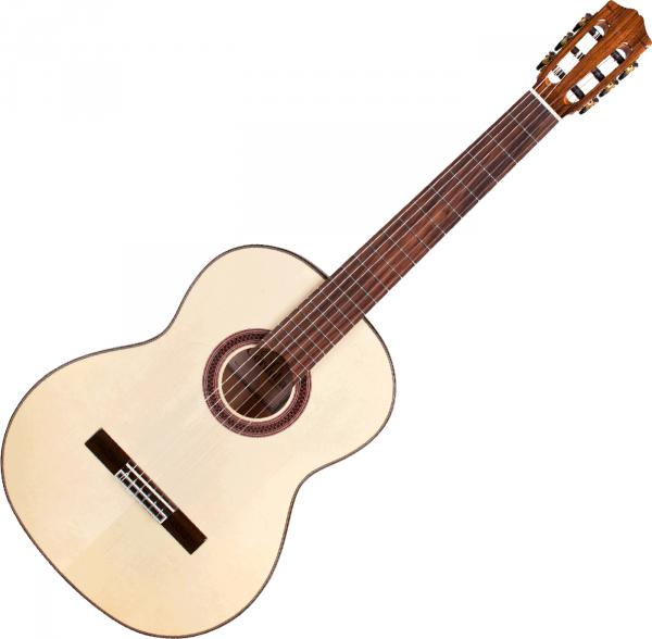 Classical Guitar 4 4 Size Low Prices Beginner And Pro Star S Music