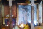 Shirdi Saibaba Original Photo
