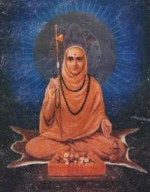 narasimha saraswati
