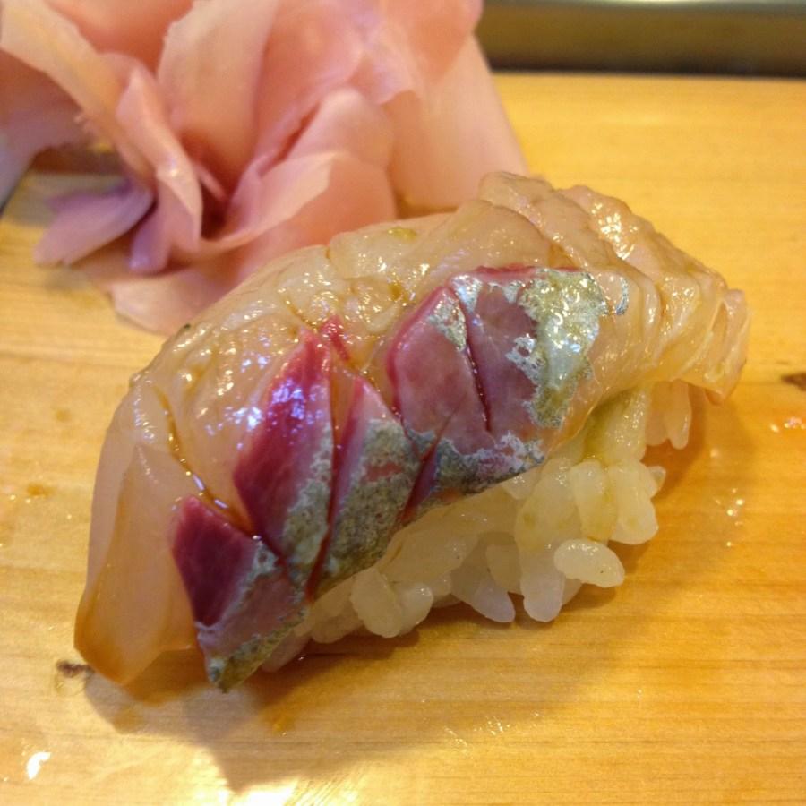df217-tsukiji_20