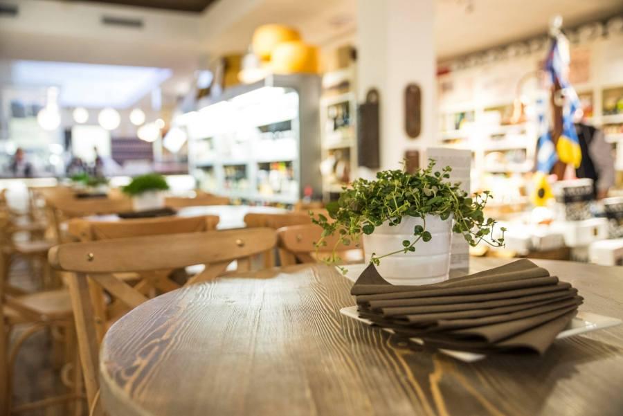 Campione Veneto street food Gambero Rosso 2017