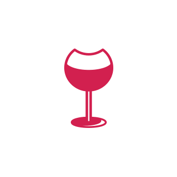 icona_vino-(1)