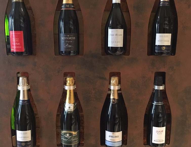antenore-champagne