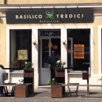 basilico-13