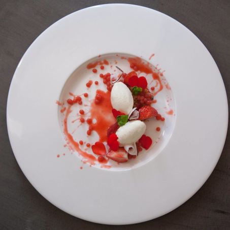 dessert_gabriele-vannucci