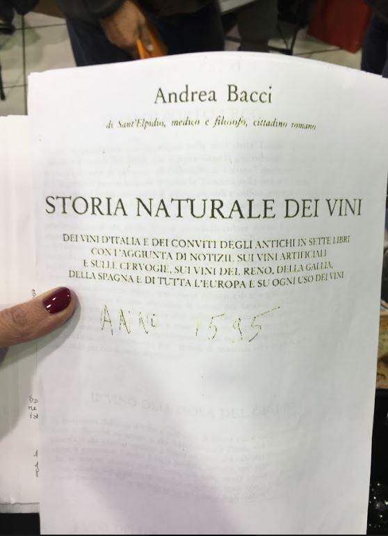 andrea-bacci-storia-naturale-dei-vini