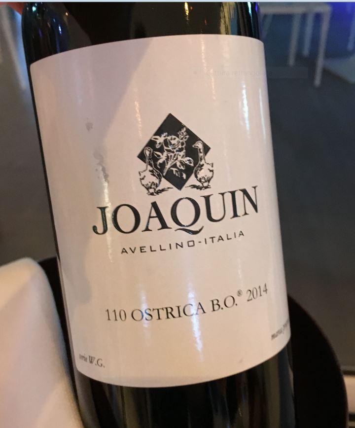 joaquin-110-ostrica-bio_2014