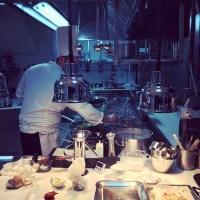 re-mauri-cucina_2