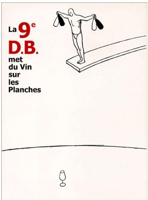 dive-bouteille_10