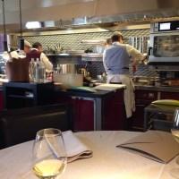 cucina-a-vista_casa-perbellini