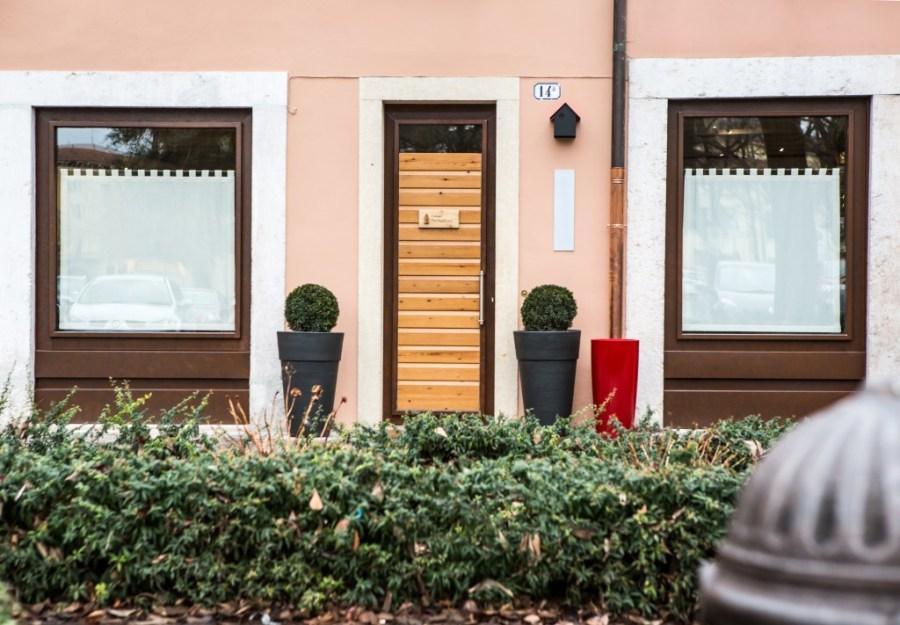 Casa Perbellini_esterno (foto da sito Casa Perbellini)