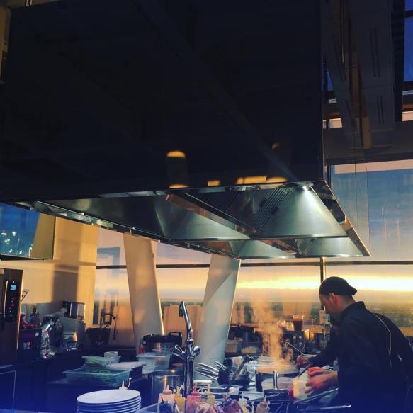 aki-restaurant_2