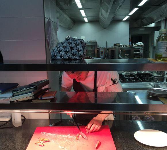 niko-romito-ristorante-reale_cucina