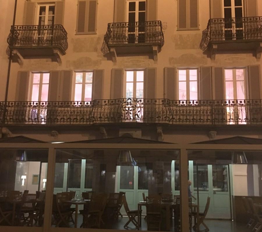 piazza-duomo-enrico-crippa_facciata